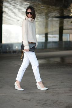white_ripped_jeans10