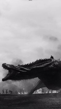 samsung wallpaper winter Dont kill another dragon. Please - Game Of Thrones - Game Of Thrones Tumblr, Arte Game Of Thrones, Game Of Thrones Facts, Game Of Thrones Dragons, Game Of Thrones Funny, Drogon Game Of Thrones, Game Of Throne Poster, Game Of Thrones Wallpaper, Game Of Trones