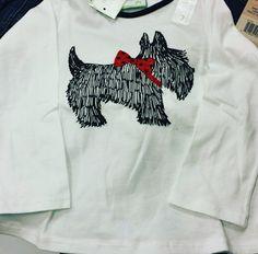 Scottie Mom: This Week's Scottie Finds Scottish Terrier, Scottie, Mom Style, Dog Mom, Mom And Dad, Dads, Graphic Sweatshirt, Mom Fashion, Sweatshirts
