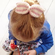 Also impossible to capture the merch without garish self-styling & Super Mario obnoxiousness  #hairbow #bowtini #minicandini #candystripe #pastelstripes #kidsfashion #kidsstyle #kidswear #kidsaccessories #midibowtini