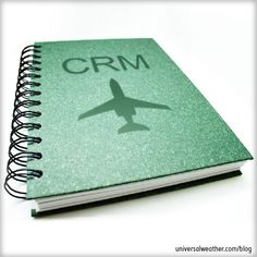 The subject is usually doomed from the start for those of us who get it in safety training or any other aviation-related course. Often it is tucked in right after lunch to ease you into the afternoon, and few pay attention. Quick: What is crew resource management (CRM) anyway? CRM's primary purpose is to make optimum use of ALL resources [...]
