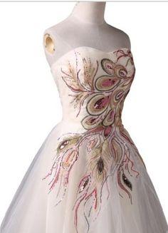 Kup mój przedmiot na #vintedpl http://www.vinted.pl/damska-odziez/sukienki-wieczorowe/11774974-sukienka-3-warstwy-tiulu-wiazana-studniowka-wesele