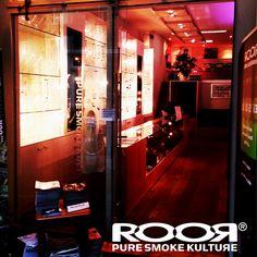 www.roor-shop-amsterdam.com
