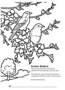 coloring pages for adults love bing images adult coloring pages for colored pencils pinterest image search coloring and coloring pages for adults - Love Poem Coloring Pages For Adults