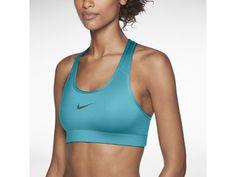 Nike Pro Women's Sports Bra - 35 €