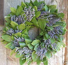 wreathbases.htm