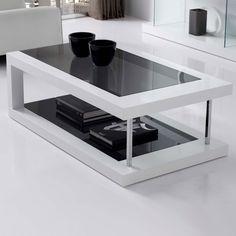 48 Ideas For Steel Furniture Design Mesas Welded Furniture, Iron Furniture, Steel Furniture, Home Decor Furniture, Table Furniture, Furniture Design, Centre Table Design, Tea Table Design, Table Designs