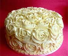rose cake - Bing Images