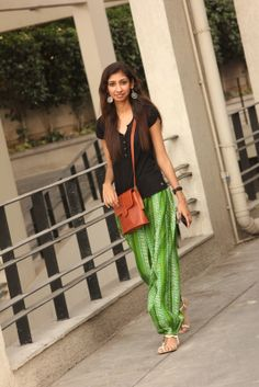 Heart print shirt   Oxblood pant   Fashion - My Outfits ...