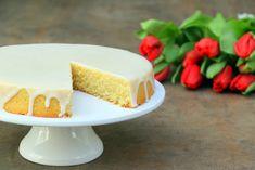 Gâteau nantais2