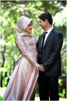 29 top regal beauty images bridal gowns bride groom dress engagement rh pinterest com