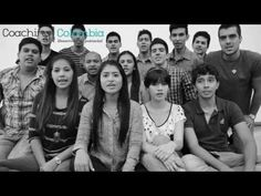 Cuida el medio ambiente - YouTube