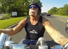 Motorcycle TV: American Choppers is back! http://ijustwant2ride.com/2018/06/18/motorcycle-tv-american-choppers-is-back/