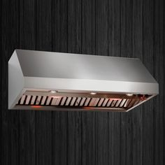 elica calabria 36 range hood stainless steel professional style 1200 cfm calabria stainless steel