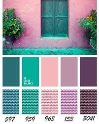 Image result for teal color combinations