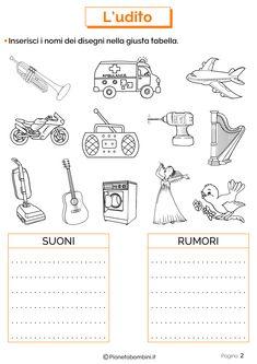 Bucket Drumming, Italian Language, Music Notes, Preschool Activities, Elementary Schools, School Supplies, Bullet Journal, Vampire Weekend, Piano Keys