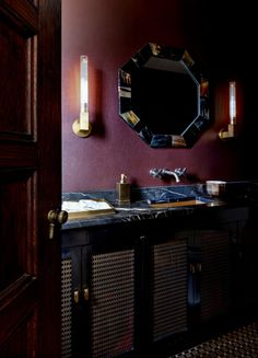 Birgitte Pearce Design Woods Photography, Vanity, Mirror, Design, Home Decor, Vanity Area, Homemade Home Decor, Lowboy, Dressing Tables
