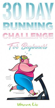 30 Day Running Challenge For Beginners This 30 Day Running Challenge is tailored more towards those individuals who are brand. 30 Day Running Challenge, Workout Challenge, Walking Challenge, Walking Plan, Workout Plans, Kettlebell Challenge, Kettlebell Training, Workout Kettlebell, Isagenix
