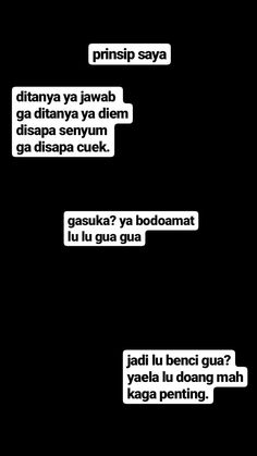 pms meme period indonesia \ pms meme period + pms meme period so true + pms meme period lol + pms meme period indonesia + pms meme period funny + pms meme period life + pms meme period hilarious + pms meme period laughing Message Quotes, Reminder Quotes, Text Quotes, Jokes Quotes, Mood Quotes, Funny Quotes, Life Quotes, Quotes Lucu, Cinta Quotes