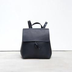 Alfie Douglas - British designers and makers of simple, minimalistic, handmade goods