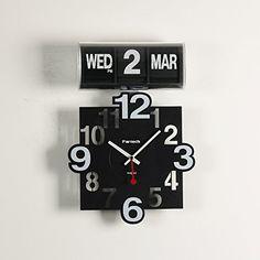 FARTECH Auto Calendar Flip Clock AD-801 (Black) Fartech http://www.amazon.com/dp/B00WQ80JLO/ref=cm_sw_r_pi_dp_3zdqvb0EMS3V9