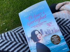 Les anmeldelsen min av denne søte og rørende romanen på bloggen #books #bøker #bookblog #bookreview #blogger Pretty Woman, Books, Art, Summer, Art Background, Libros, Book, Kunst, Performing Arts
