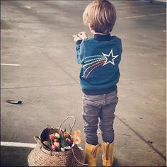 Gorgeous post from @haaikie of our FLASH bomber jacket - thanks for the share! 😍 30% OFF FLASH #SALE ON ALL SS17 ONLINE NOW - Use code: 'FLASH30' (link in bio) limited time and selling out fast!   British designed unisex baby and kids fashion clothing brand for stylish little ones. The bonnie mob ship worldwide from the UK.  #theminicollective #minifashionista #instakids #