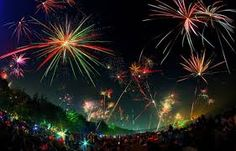 New Year Fireworks Pictures and Photography Tips.This is a collection of breathtaking new year fireworks pictures from all over the world.