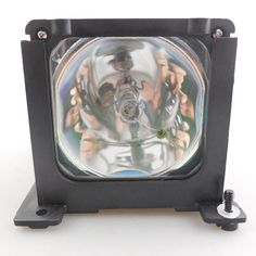 71.25$  Watch here - http://ainqx.worlditems.win/all/product.php?id=32443623460 - Replacement Projector Lamp VT50LP / 50021408 for NEC VT50 / VT650