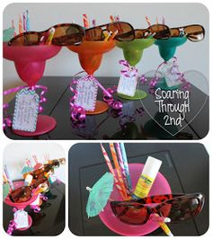 Good 21st Birthday Gifts For Non Drinkers Creativepoem Co