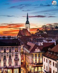 present  I G  O F  T H E  D A Y  P H O T O |  @suenagyova  L O C A T I O N |  Bratislava- Czech Republic  __________________________________  F R O M | @ig_europa  A D M I N | @emil_io @maraefrida @giuliano_abate S E L E C T E D | our team  F E A U T U R E D  T A G | #ig_europa #ig_europe  M A I L | igworldclub@gmail.com S O C I A L | Facebook  Twitter M E M B E R S | @igworldclub_officialaccount  F O L L O W S  U S | @igworldclub @ig_europa  TAG #igd_122615…