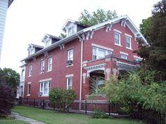 1913 – Lewistown, PA