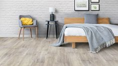 Synthetic flooring material is made by combining man-made substances with natural substances. Different types of synthetic flooring materials include laminate Premium Vinyl Flooring, Pvc Vinyl Flooring, Installing Laminate Flooring, Linoleum Flooring, Best Flooring, Vinyl Tiles, Types Of Flooring, Rubber Flooring, Home Depot Vinyl Plank