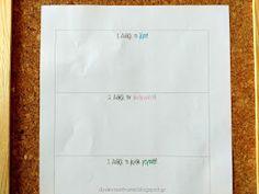 Dyslexia at home: Χτίσε μια ιστορία! Σχεδιάγραμμα 3 βημάτων για ολόκληρες γραπτές ιστορίες! Dyslexia, Cards Against Humanity