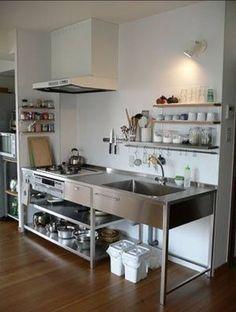 236 best kitchen images in 2019 interior design kitchen home rh pinterest com