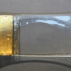 Gold Schale by www.smg-design.de #interioer #accessoires