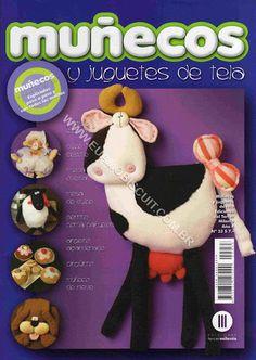 Muñecos y Juguetes Nº33 - Mary. XXV - Álbuns da web do Picasa