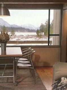 Pleasant Studio Exterior More Studio Ideas Pinterest Studi Largest Home Design Picture Inspirations Pitcheantrous
