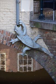 Den Bosch | Eindhoven, Netherland
