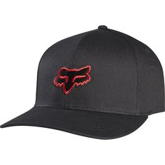 Fox Racing Boys L... Just in today! [Don't wait click here to buy http://left-coast-threads.myshopify.com/products/fox-racing-boys-legacy-flexfit-hat-58231-017-black-red?utm_campaign=social_autopilot&utm_source=pin&utm_medium=pin  Sign up for our rewards program, share & earn points!