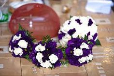 Image result for bridal bouquet images