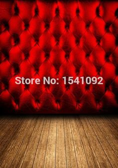 Find More Background Information about 1.5x2.2m  Thin vinyl cloth photography backdrop  tufted cloth computer Printing background for photo studio f622,High Quality Background from NO.1 backdrop store on Aliexpress.com