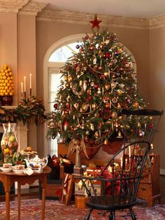 >> Click to Buy << Allenjoy 10x20ft(3x6m) photo background christmas The Christmas tree table chair  backgrounds ZJ #Affiliate