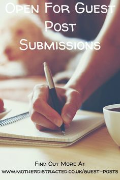 400 Best Pitching and Guest Posting images in 2019 | Writing