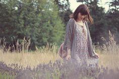 Long Meadow Farm, Saanich, Lavender Farm, Vancouver Island, California Moonrise, Fashion Blogger, Fall Fashion Bohemian, Street Style, Vintage, Women, Outfit, Lavender, wedding, venue, photo, decor, inspiration, art, design