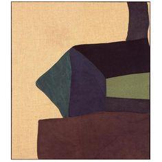Sergej Jensen; 'Untitled', 2005