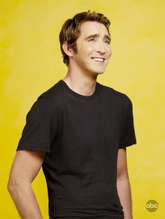 Lee Pace - Beautiful HD Wallpapers