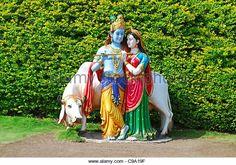 Beautiful Flowers Wallpapers, Flower Wallpaper, Princess Zelda, Kerala, Fictional Characters, Style, Art, Swag, Art Background
