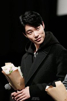 Ryu Joon Yeol, Dramas, Korean Actors, Marie, Fangirl, 30th, Snowman, Handsome, Celebs