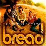 Bread ~ great band ~ the best! I could listen to their greatest hits over and over